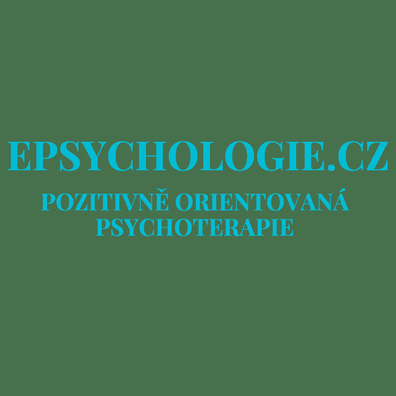 ePsychologie.cz